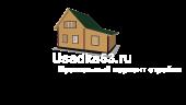 Дома из бруса под усадку в Пестово, Великом Новгороде, , Санкт-Петербурге, Москве и Московской области